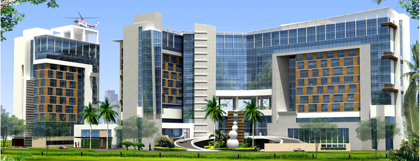 Upcoming Hotels In Greater Noida Welcome To Aakriti